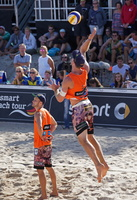 Beachvolleyball 03137c