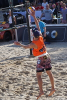 Beachvolleyball 03162c