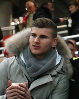R6 00029c Timo Werner